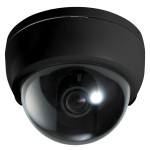 Auckland commercial security cameras