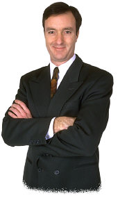 Family trust lawyer North Shore
