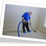 Professional Auckland Carpet Cleaning Service
