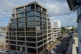 Manukau commercial property